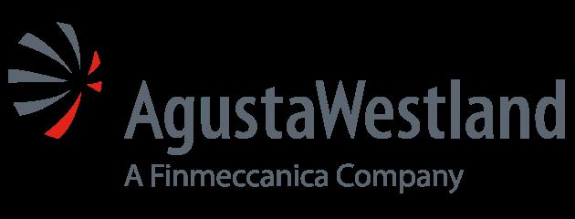[cml_media_alt id='91']AgustaWestland_logo[/cml_media_alt]