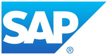 [cml_media_alt id='159']SAP_logo[/cml_media_alt]