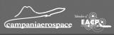 Campaniaerospace