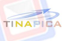 [cml_media_alt id='240']tinapica[/cml_media_alt]