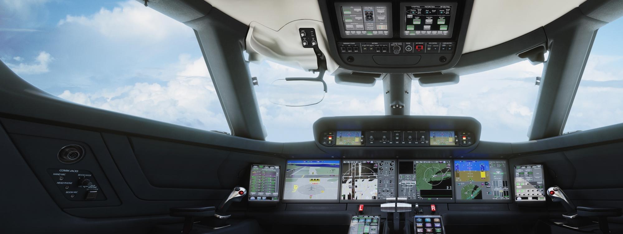 cockpitSlide5