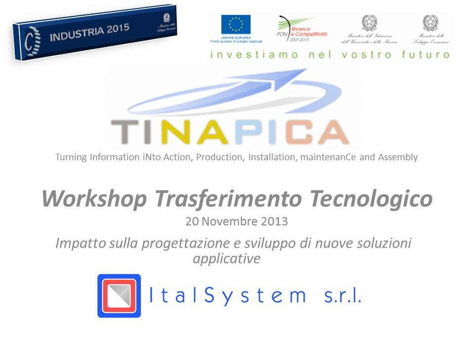 [cml_media_alt id='6587']tinapica workshop 20-11-2013[/cml_media_alt]